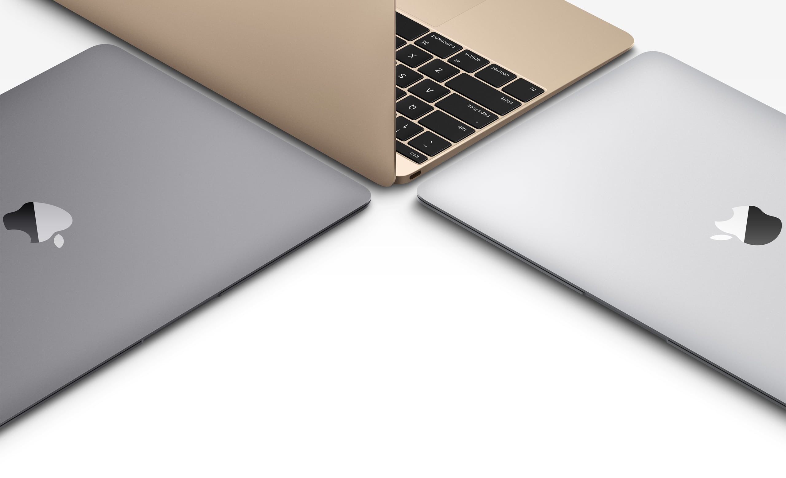 gold-silver-space-gray-macbook