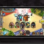 hearthstone-iphone-version-reveal
