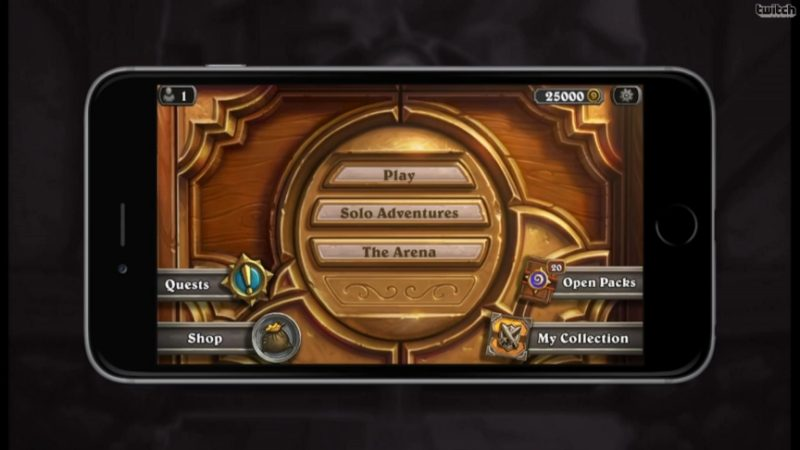 hearthstone-iphone-version-reveal-2