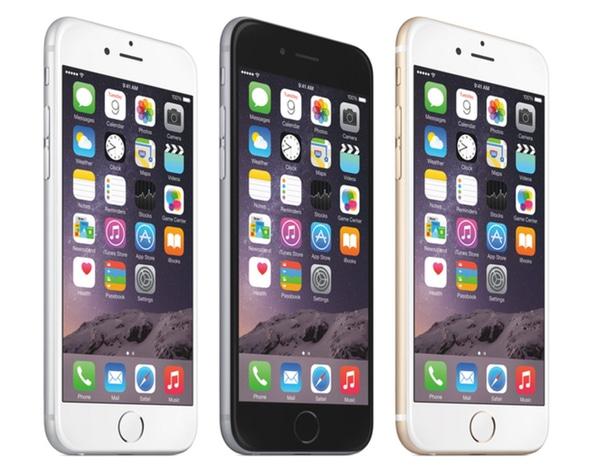 iphone-6-lineup