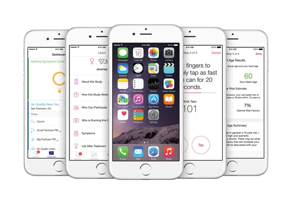 iphone-6-researchkit-100572371-large