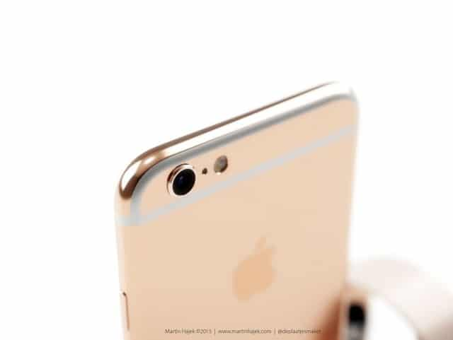 -iphone-6s-and-iphone-6s-plus-rose-gold-rednder-like-apple-watch-2