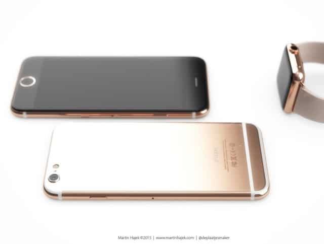 -iphone-6s-and-iphone-6s-plus-rose-gold-rednder-like-apple-watch-3