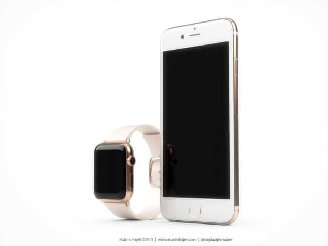 -iphone-6s-and-iphone-6s-plus-rose-gold-rednder-like-apple-watch