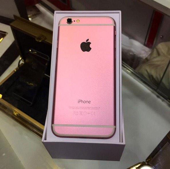 iphone-6s-pink-2