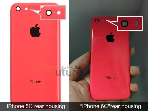 leak-iphone-6c-picture-use-same-model-as-iphone-5s-2