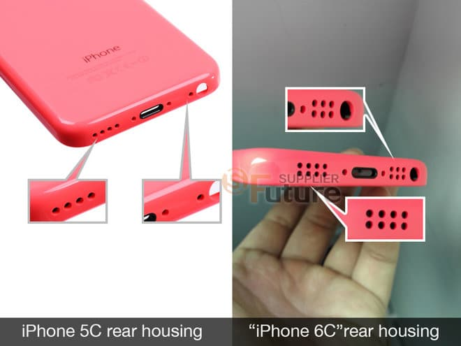 leak-iphone-6c-picture-use-same-model-as-iphone-5s