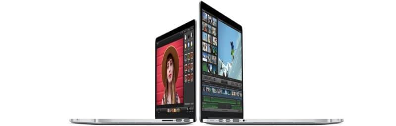 macbook-2014-overview