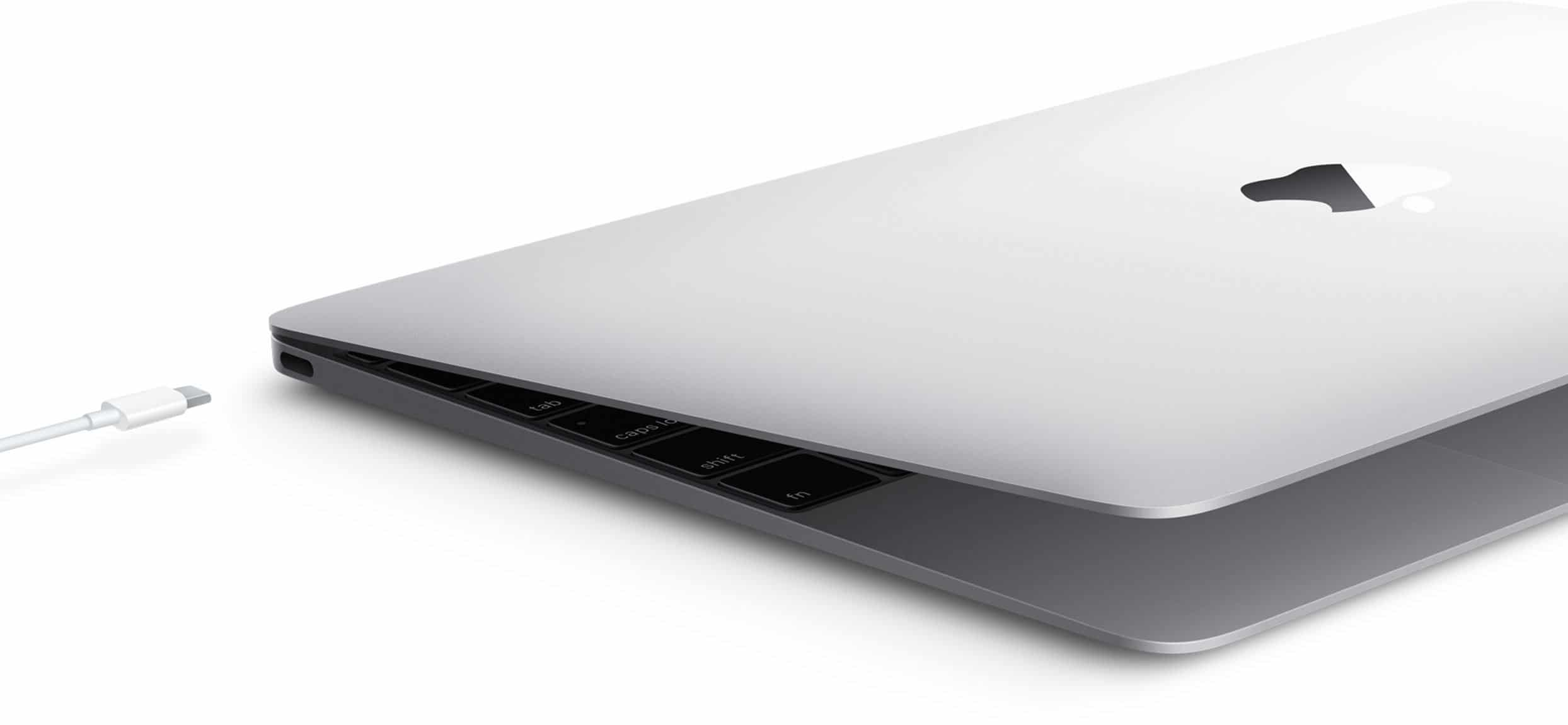 macbook-port