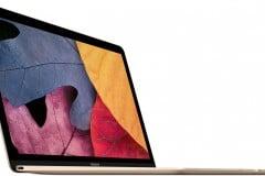 macbook-retina-display