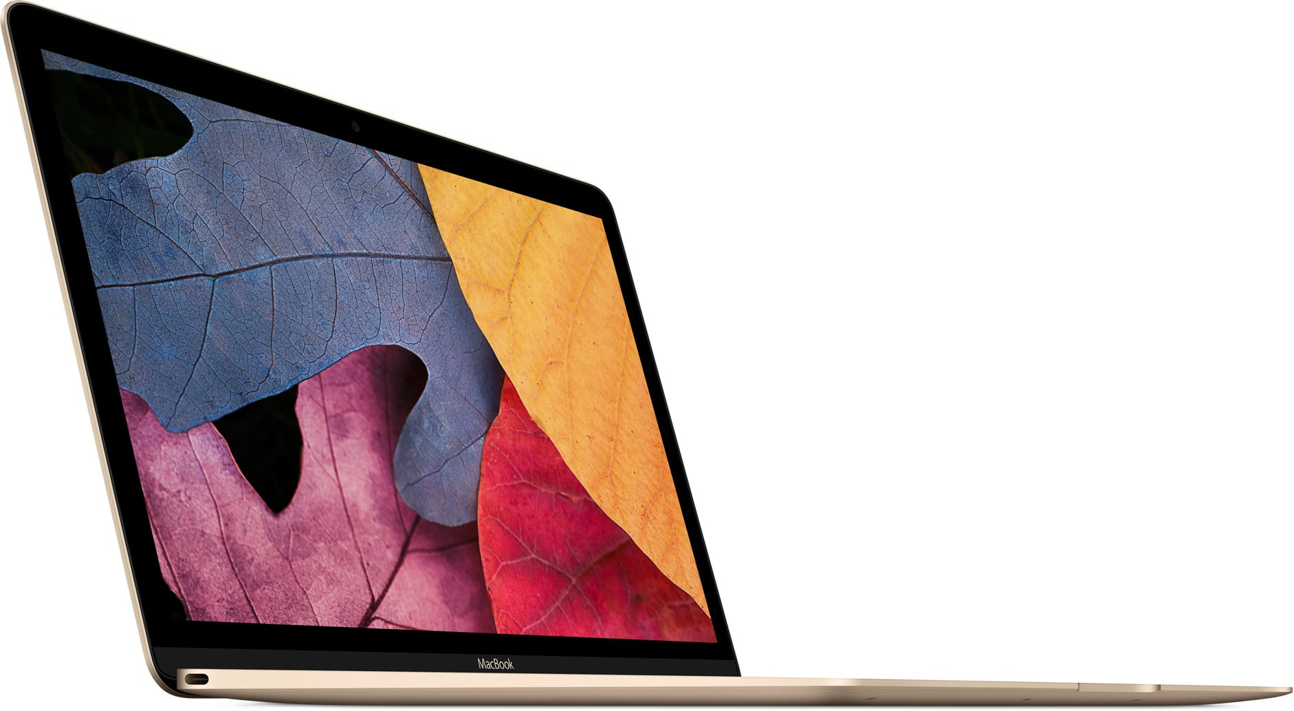 macbook-retina-display