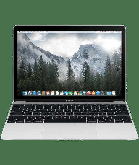macbook-store