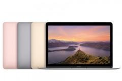 macbook_rendered