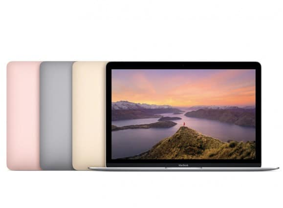 macbook_rendered