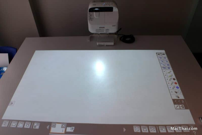 macthai-epson-review-EB-595Wi-interactive-projector-006