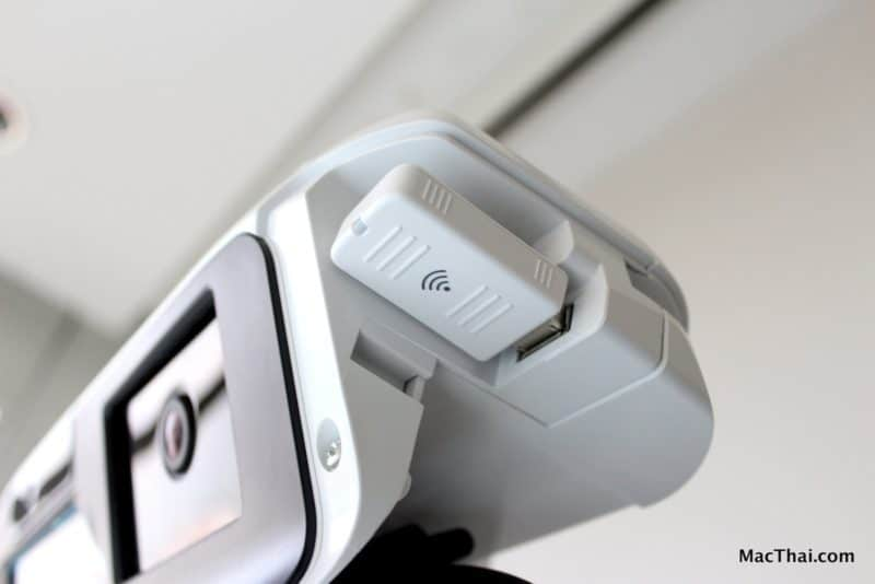 macthai-epson-review-EB-595Wi-interactive-projector-017