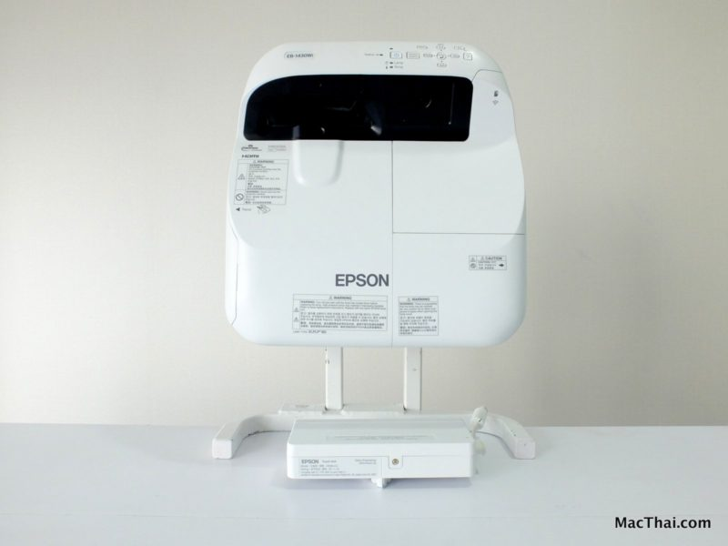 macthai-epson-review-EB-595Wi-interactive-projector-018