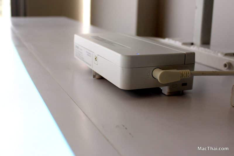 macthai-epson-review-EB-595Wi-interactive-projector-020
