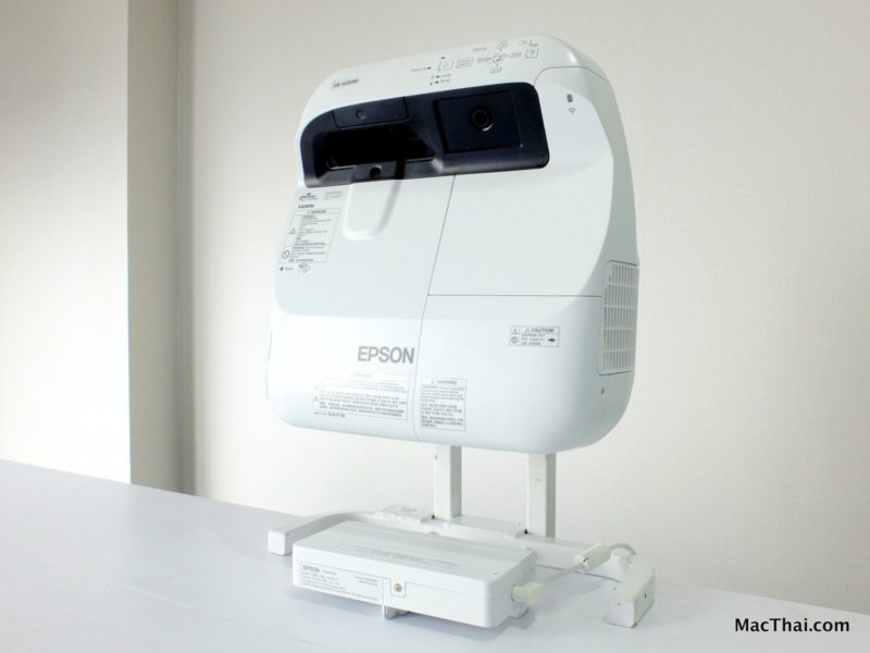 macthai-epson-review-EB-595Wi-interactive-projector-021
