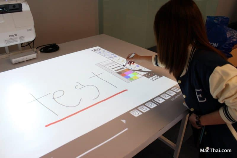 macthai-epson-review-EB-595Wi-interactive-projector-023