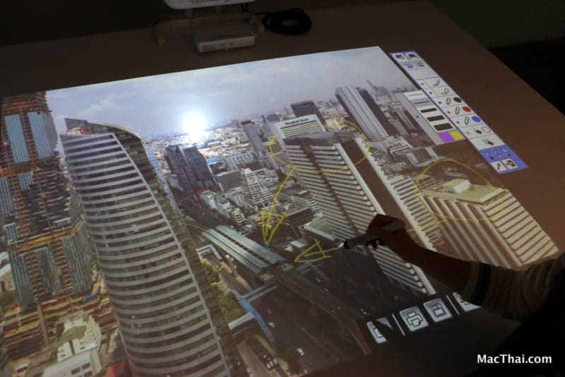 macthai-epson-review-EB-595Wi-interactive-projector-037