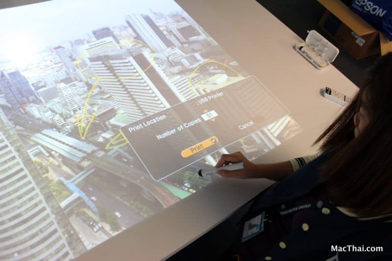 macthai-epson-review-EB-595Wi-interactive-projector-038