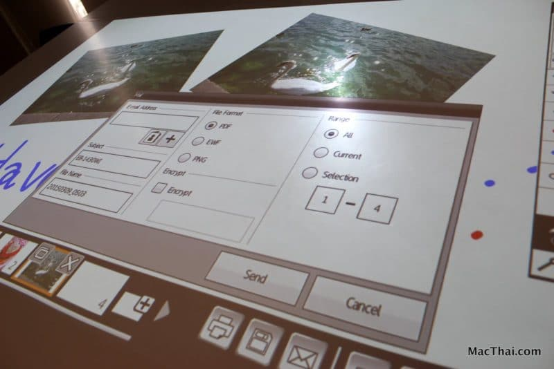macthai-epson-review-EB-595Wi-interactive-projector-060