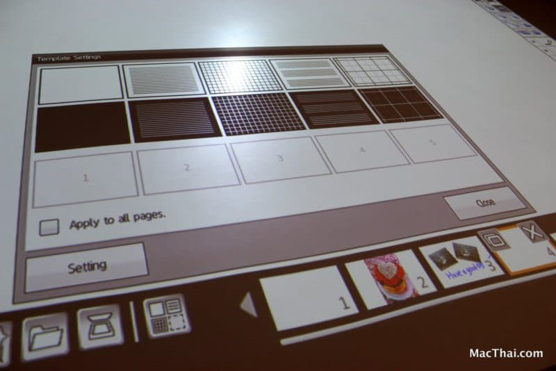 macthai-epson-review-EB-595Wi-interactive-projector-066