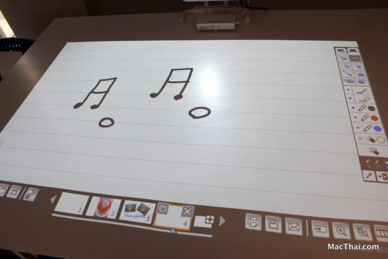 macthai-epson-review-EB-595Wi-interactive-projector-068