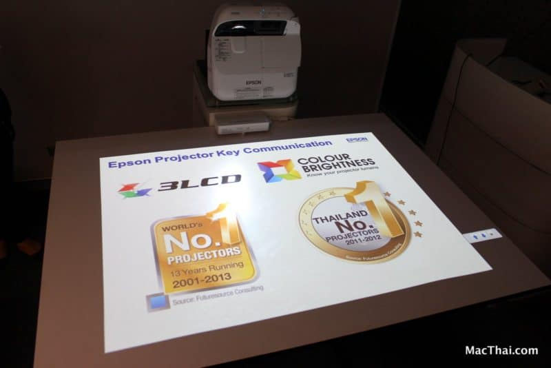 macthai-epson-review-EB-595Wi-interactive-projector-090
