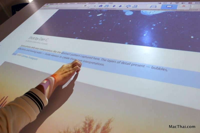 macthai-epson-review-EB-595Wi-interactive-projector-102