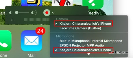 macthai-how-to-record-iphone-ipad-screen-capture-by-quicktime-no-jailbreak.11 PM