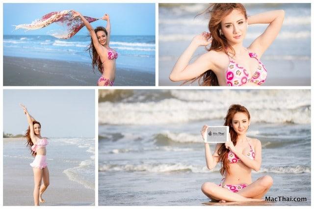 macthai-model-of-summer
