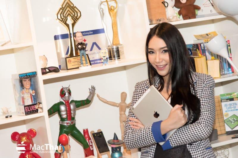 macthai-model-sononui-beauty-blogger-001