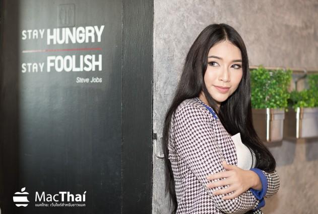 macthai-model-sononui-beauty-blogger-002