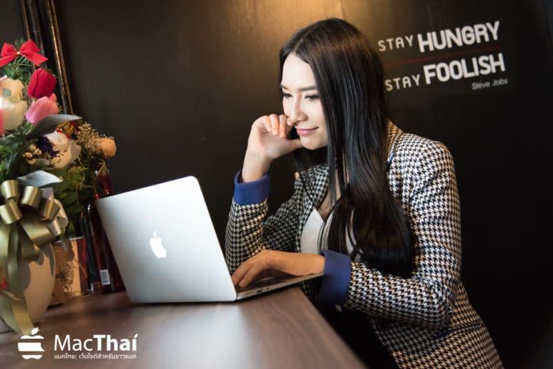 macthai-model-sononui-beauty-blogger-007