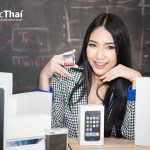 macthai-model-sononui-beauty-blogger-010