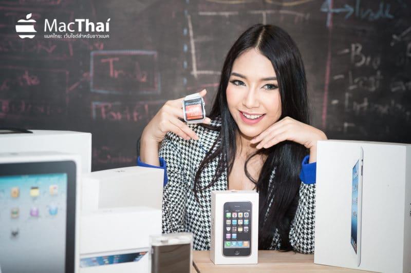 macthai-model-sononui-beauty-blogger-010
