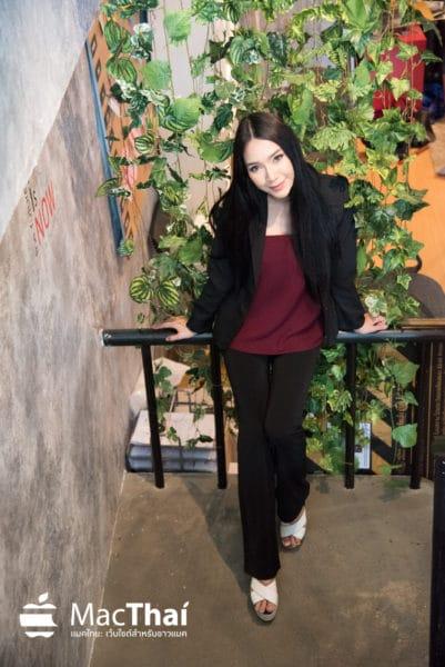 macthai-model-sononui-beauty-blogger-016