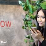 macthai-model-sononui-beauty-blogger-017