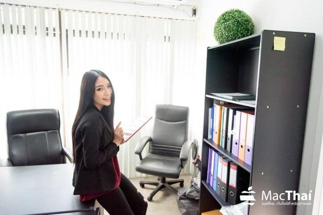 macthai-model-sononui-beauty-blogger-032