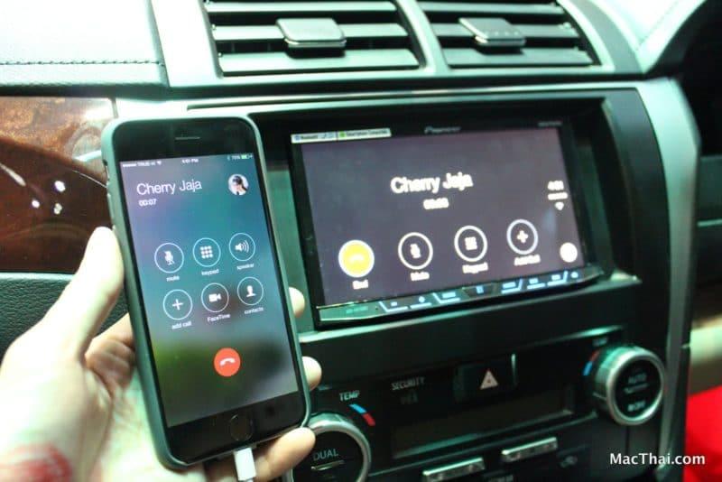 macthai-pioneer-apple-carplay-android-auto-motor-show-2015-AVH-X8750BT-004