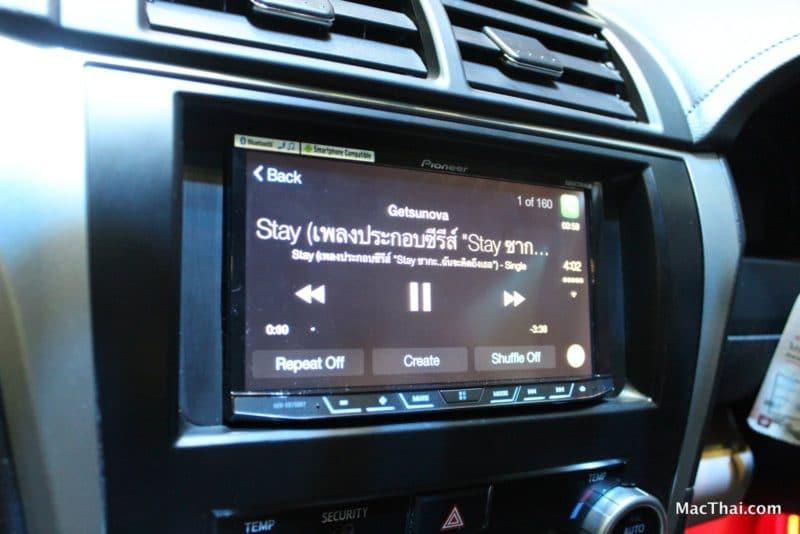 macthai-pioneer-apple-carplay-android-auto-motor-show-2015-AVH-X8750BT-005