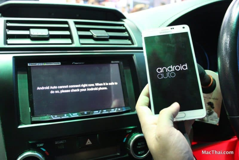 macthai-pioneer-apple-carplay-android-auto-motor-show-2015-AVH-X8750BT-007