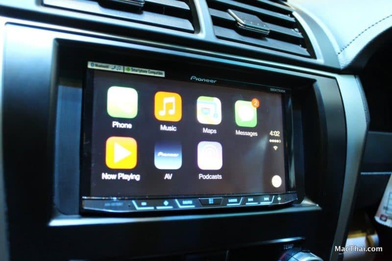 macthai-pioneer-apple-carplay-android-auto-motor-show-2015-AVH-X8750BT