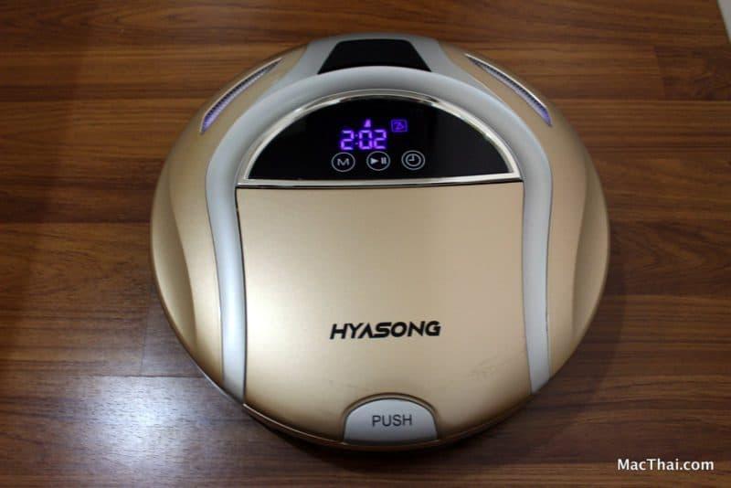 macthai-review-hyasong-hyasong-smart-robot-vacuum-cleaner-vr101-001