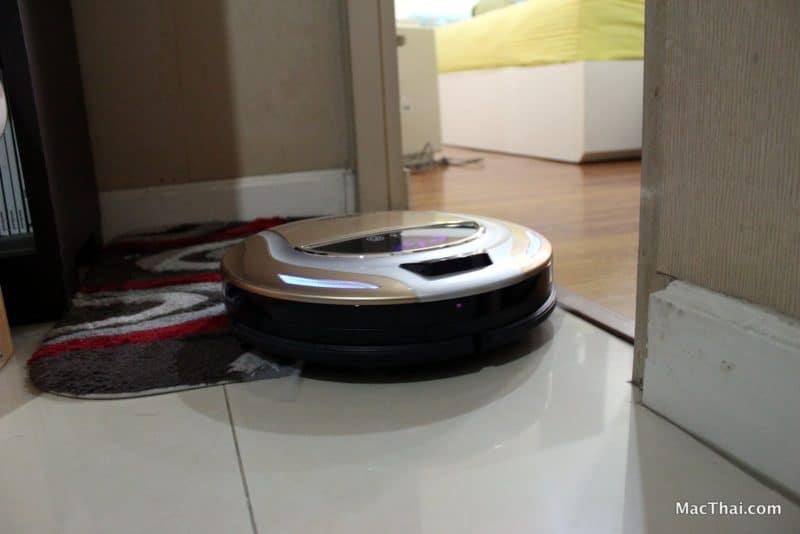 macthai-review-hyasong-hyasong-smart-robot-vacuum-cleaner-vr101-008