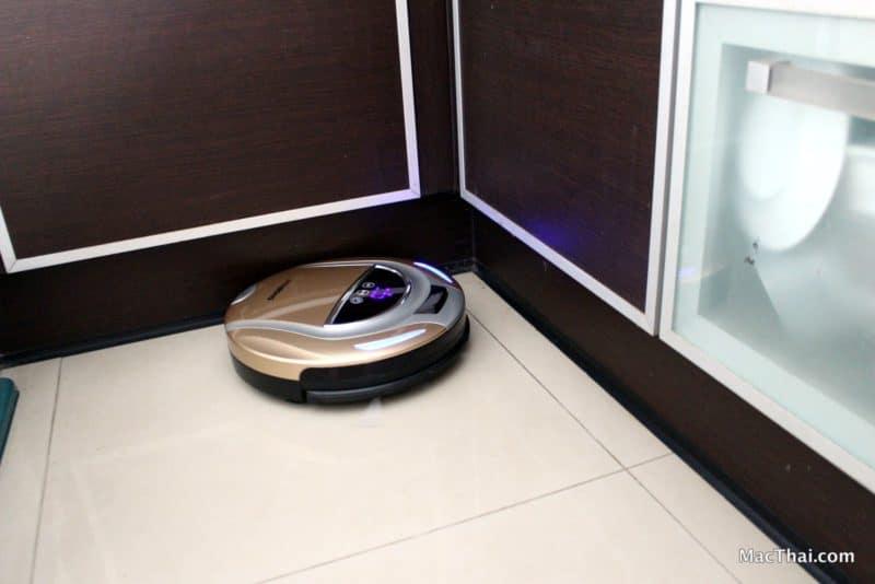 macthai-review-hyasong-hyasong-smart-robot-vacuum-cleaner-vr101-010