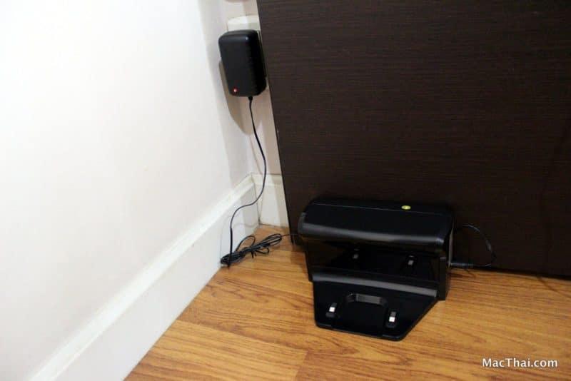 macthai-review-hyasong-hyasong-smart-robot-vacuum-cleaner-vr101-022