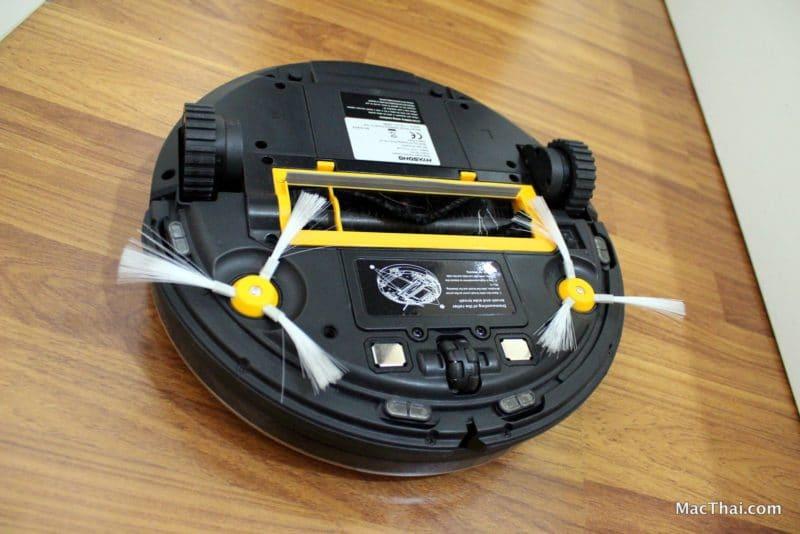 macthai-review-hyasong-hyasong-smart-robot-vacuum-cleaner-vr101-026